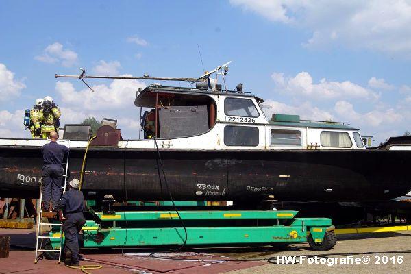 Henry-Wallinga©-Brand-Boot-HetBosch-Zwartsluis-07