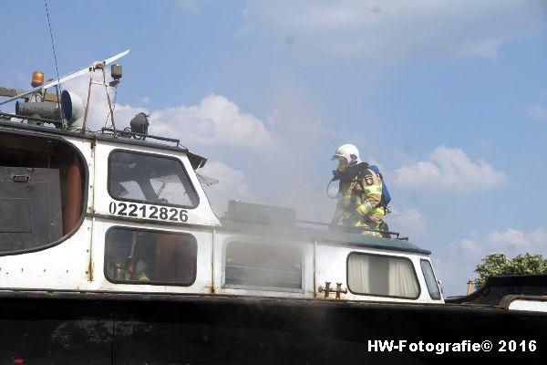 Henry-Wallinga©-Brand-Boot-HetBosch-Zwartsluis-10