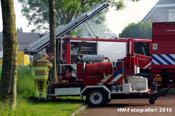 Henry-Wallinga©-Brand-Slinger-Genemuiden-03