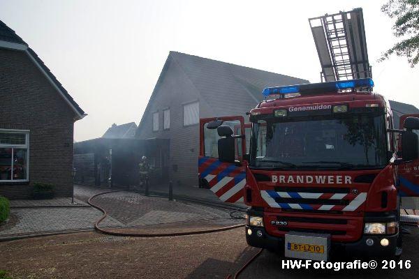 Henry-Wallinga©-Brand-Slinger-Genemuiden-05