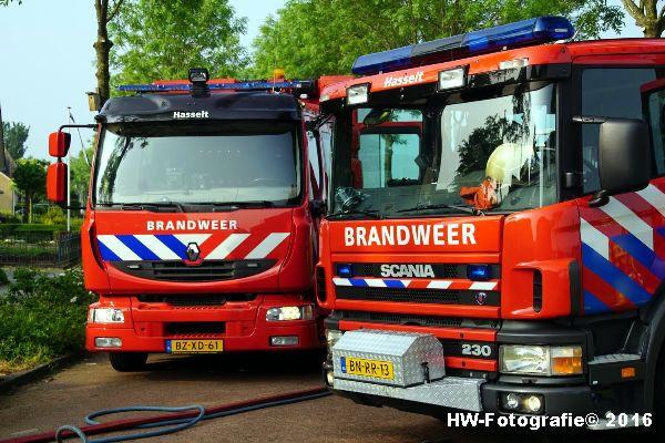 Henry-Wallinga©-Brand-Slinger-Genemuiden-08