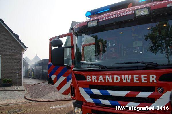 Henry-Wallinga©-Brand-Slinger-Genemuiden-11