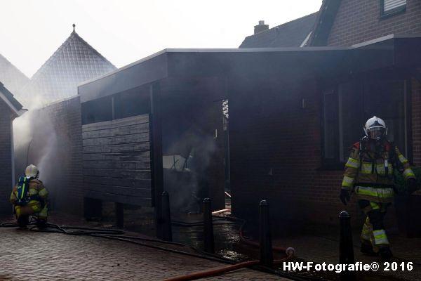 Henry-Wallinga©-Brand-Slinger-Genemuiden-12
