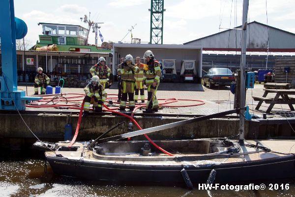 Henry-Wallinga©-Brand--Zeilboot-Kranerweerd-Zwartsluis-18