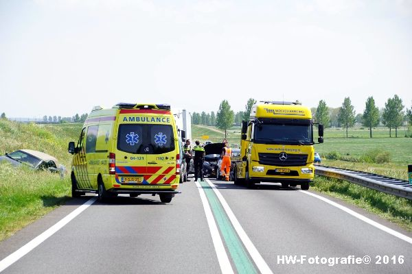Henry-Wallinga©-Kettingbotsing-N50-Kampen-01