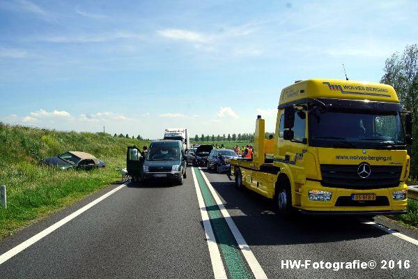 Henry-Wallinga©-Kettingbotsing-N50-Kampen-02