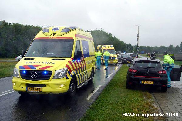 Henry-Wallinga©-Ongeval-Achthoevenweg-Staphorst-01