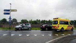 Henry-Wallinga©-Ongeval-Achthoevenweg-Staphorst-02