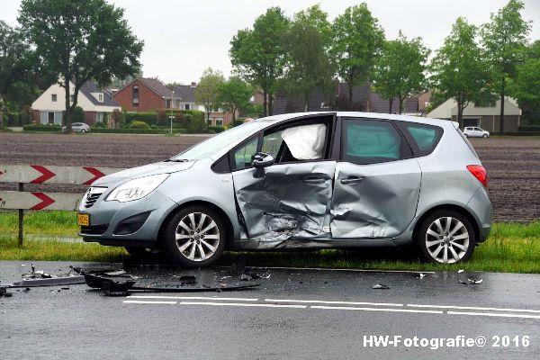 Henry-Wallinga©-Ongeval-Achthoevenweg-Staphorst-03