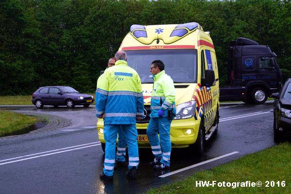 Henry-Wallinga©-Ongeval-Achthoevenweg-Staphorst-04