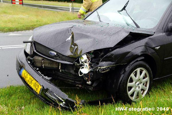 Henry-Wallinga©-Ongeval-Achthoevenweg-Staphorst-05