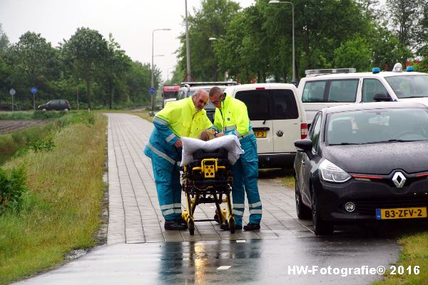 Henry-Wallinga©-Ongeval-Achthoevenweg-Staphorst-06