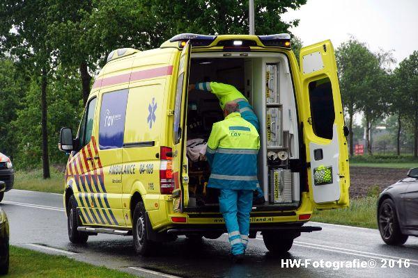 Henry-Wallinga©-Ongeval-Achthoevenweg-Staphorst-07