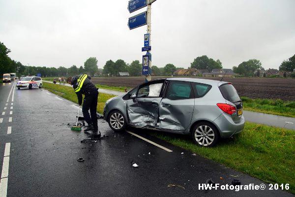 Henry-Wallinga©-Ongeval-Achthoevenweg-Staphorst-08