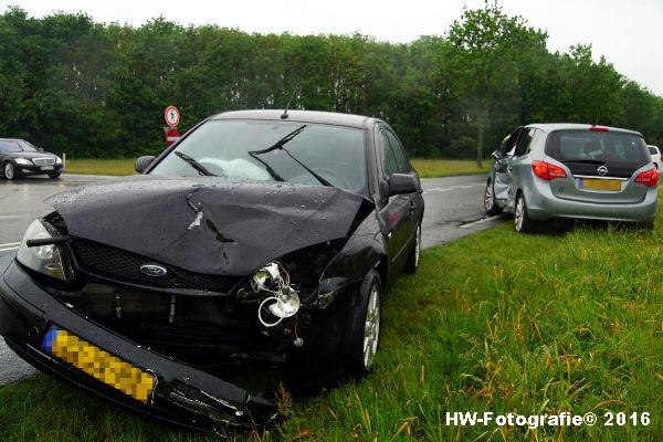 Henry-Wallinga©-Ongeval-Achthoevenweg-Staphorst-09