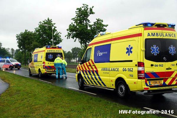 Henry-Wallinga©-Ongeval-Achthoevenweg-Staphorst-10