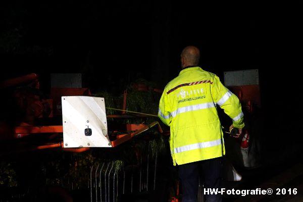 Henry-Wallinga©-Ongeval-Armstraat-Ruinen-05