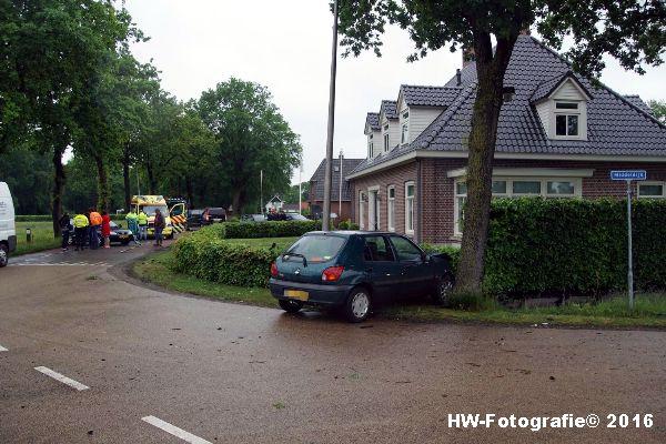 Henry-Wallinga©-Ongeval-Dommelerdijk-Nieuwleusen-01