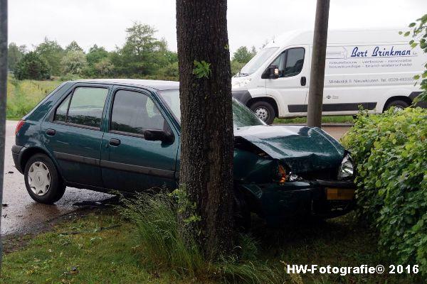 Henry-Wallinga©-Ongeval-Dommelerdijk-Nieuwleusen-02
