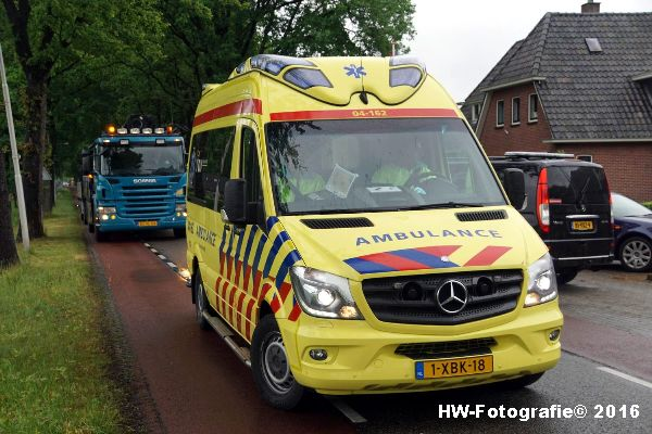Henry-Wallinga©-Ongeval-Dommelerdijk-Nieuwleusen-03