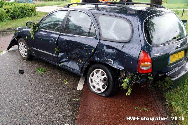 Henry-Wallinga©-Ongeval-Dommelerdijk-Nieuwleusen-04