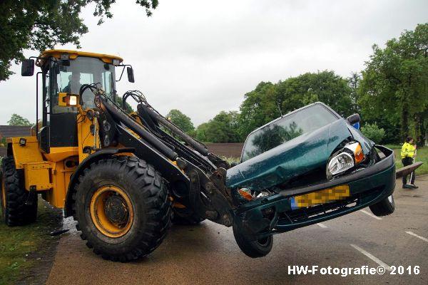 Henry-Wallinga©-Ongeval-Dommelerdijk-Nieuwleusen-06