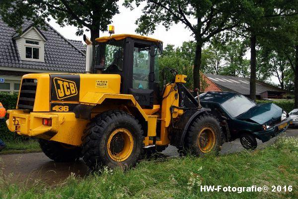 Henry-Wallinga©-Ongeval-Dommelerdijk-Nieuwleusen-07
