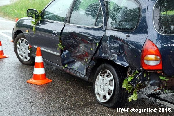Henry-Wallinga©-Ongeval-Dommelerdijk-Nieuwleusen-08