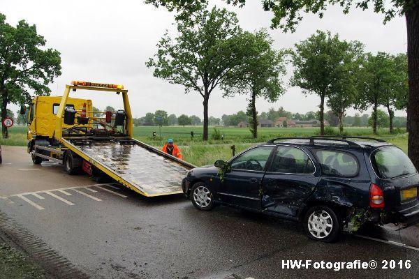 Henry-Wallinga©-Ongeval-Dommelerdijk-Nieuwleusen-09