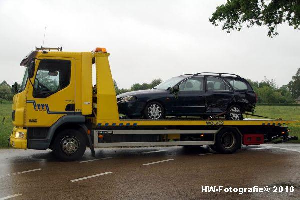 Henry-Wallinga©-Ongeval-Dommelerdijk-Nieuwleusen-10