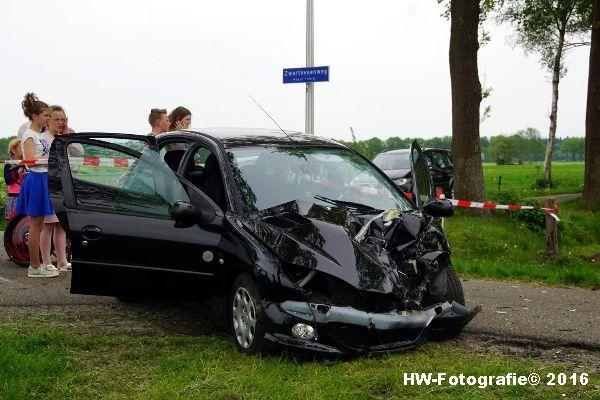 Henry-Wallinga©-Ongeval-Lommertsteeg-Staphorst-01