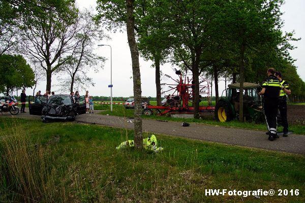 Henry-Wallinga©-Ongeval-Lommertsteeg-Staphorst-02