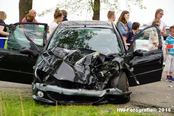 Henry-Wallinga©-Ongeval-Lommertsteeg-Staphorst-03