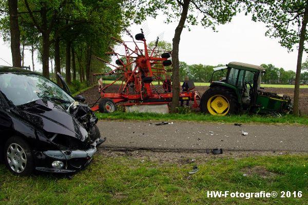 Henry-Wallinga©-Ongeval-Lommertsteeg-Staphorst-04
