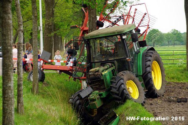 Henry-Wallinga©-Ongeval-Lommertsteeg-Staphorst-05