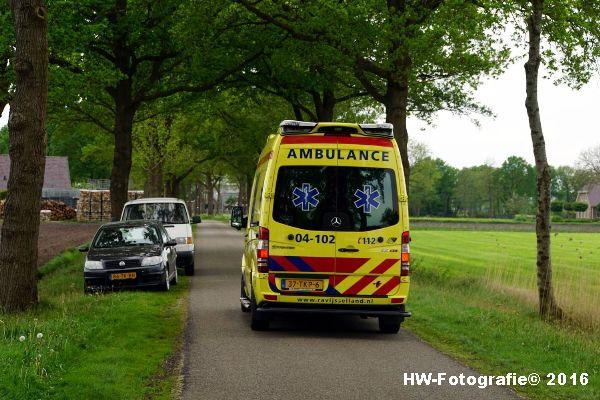 Henry-Wallinga©-Ongeval-Lommertsteeg-Staphorst-06