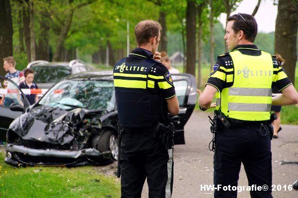 Henry-Wallinga©-Ongeval-Lommertsteeg-Staphorst-07