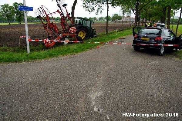 Henry-Wallinga©-Ongeval-Lommertsteeg-Staphorst-08