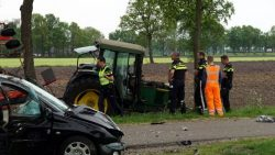 Henry-Wallinga©-Ongeval-Lommertsteeg-Staphorst-09