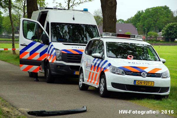 Henry-Wallinga©-Ongeval-Lommertsteeg-Staphorst-10