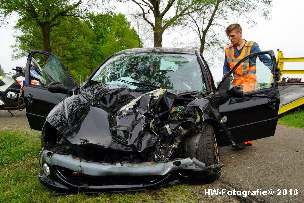 Henry-Wallinga©-Ongeval-Lommertsteeg-Staphorst-11