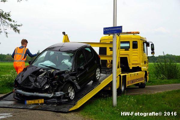 Henry-Wallinga©-Ongeval-Lommertsteeg-Staphorst-12