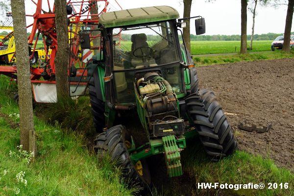 Henry-Wallinga©-Ongeval-Lommertsteeg-Staphorst-13