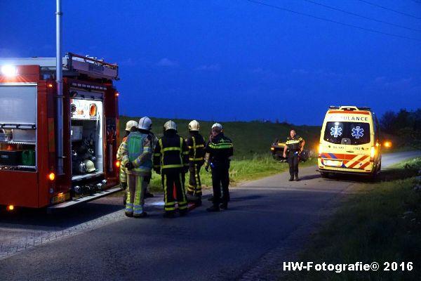 Henry-Wallinga©-Ongeval-Noordwal-Vollenhove-01