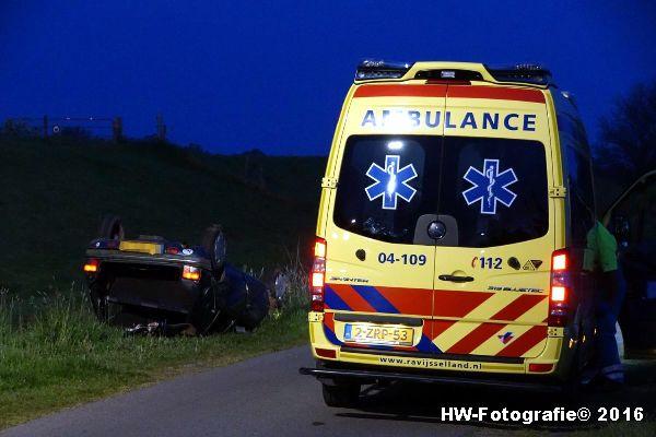 Henry-Wallinga©-Ongeval-Noordwal-Vollenhove-02