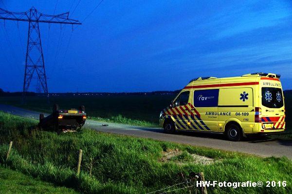 Henry-Wallinga©-Ongeval-Noordwal-Vollenhove-04