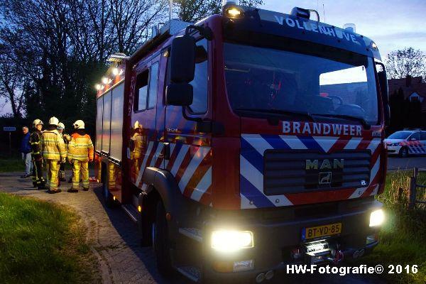 Henry-Wallinga©-Ongeval-Noordwal-Vollenhove-05