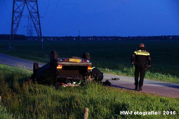 Henry-Wallinga©-Ongeval-Noordwal-Vollenhove-06