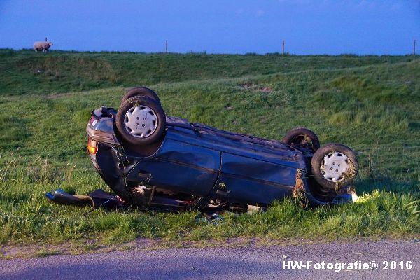 Henry-Wallinga©-Ongeval-Noordwal-Vollenhove-07