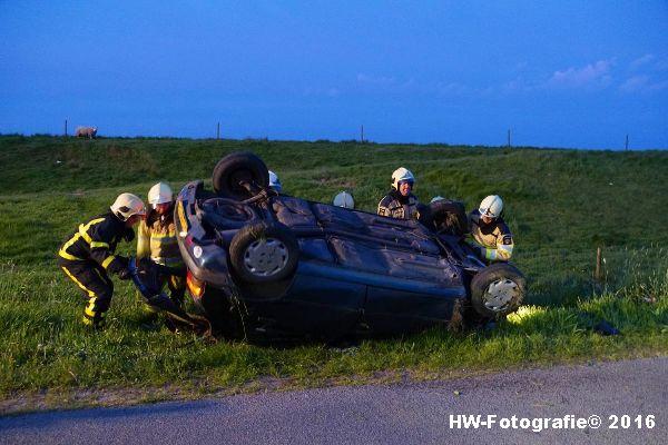 Henry-Wallinga©-Ongeval-Noordwal-Vollenhove-08